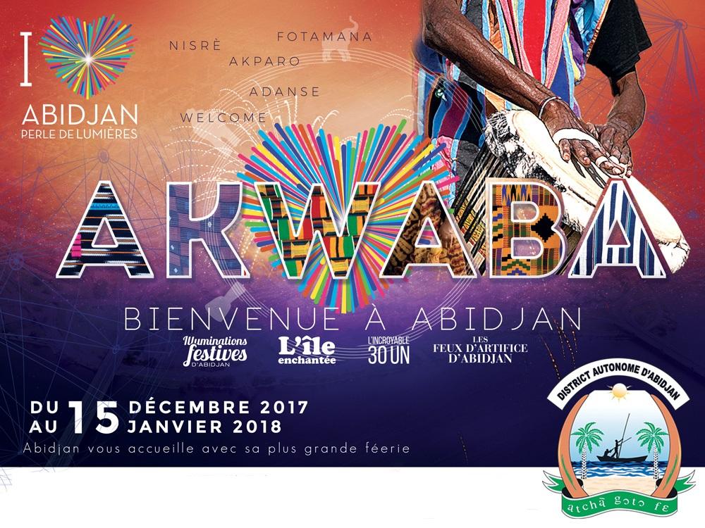 Abidjan Perle de Lumières 2017, apotheoz, serialfoodie, event, abidjan, cote d'ivoire 2017