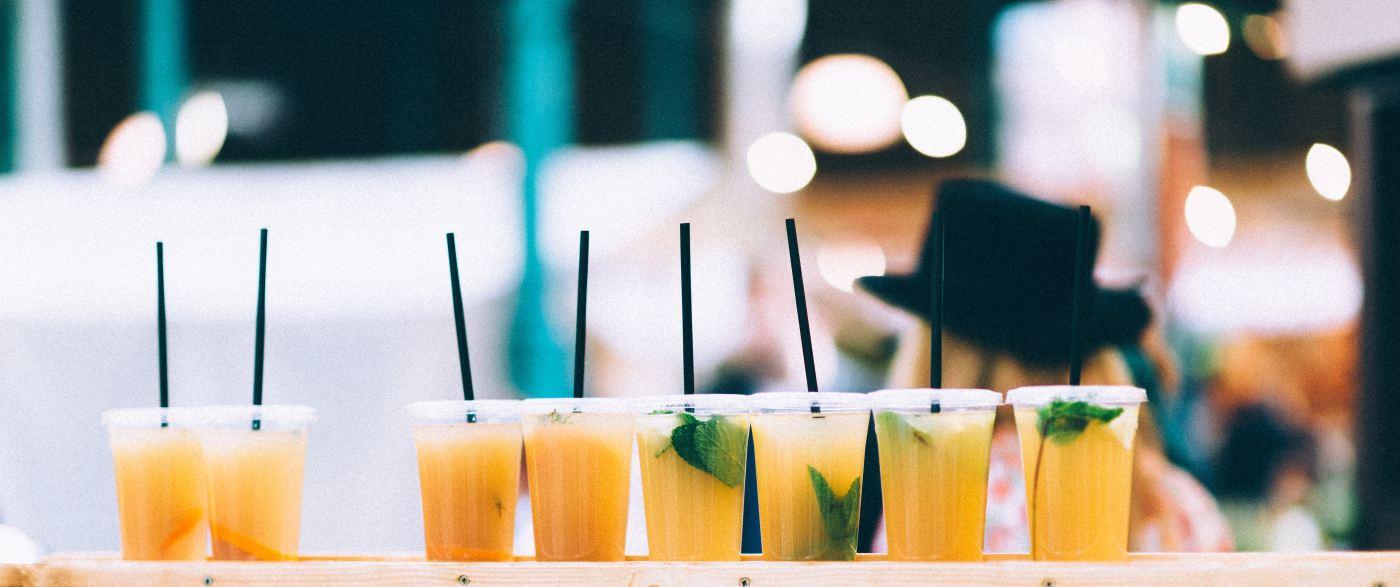 Top 3 des endroits où boire des cocktails d'un bon rapport qualité - prix sur Abidjan, serialfoodie, blog, blogger, review, Afrique, cote d'ivoire, abidjan, tourisme, trip, tripadvisor, trip in africa