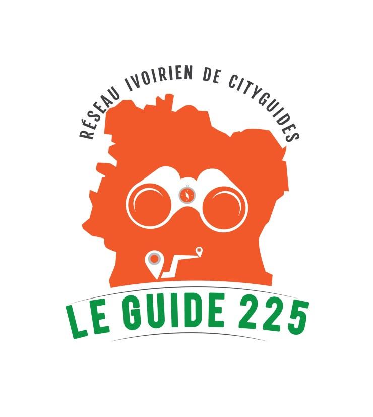 Les partenaires de Itinéraire Gourmand 2018, le guide 225, serialfoodie, nespresso cote d'ivoire
