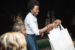 Leroy Merlin en Côte d'Ivoire, cote d'ivoire, e-commerce, Leroy Merlin, serialfoodie