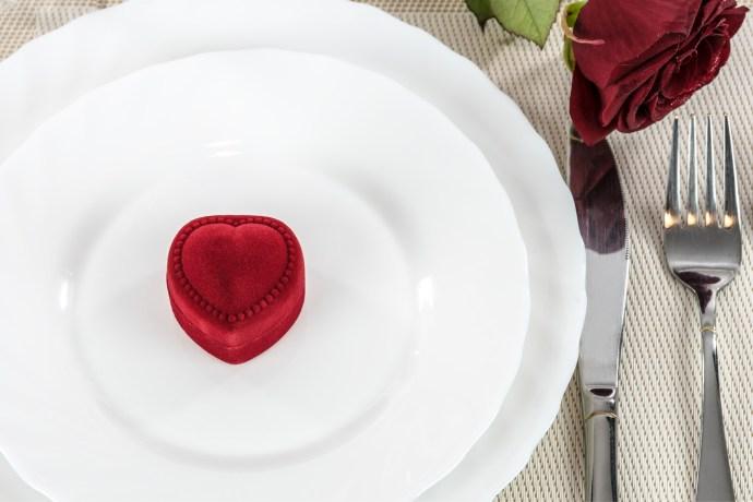 3 restaurants pour un 14 février de rêve sur Abidjan, serialfoodie, saint valentin 2019 abidjan, abidjan, cote d'ivoire