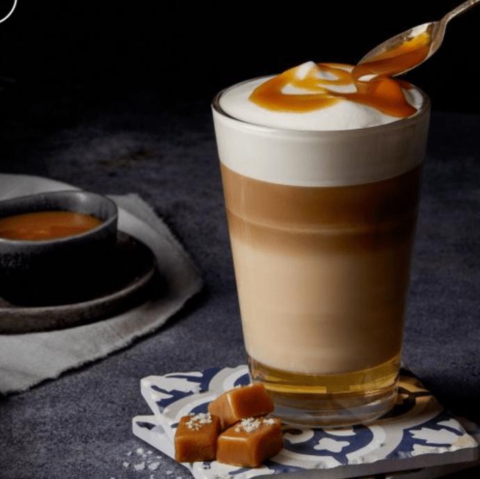 Les recettes crédibles de la sélection Ramadan de Nespresso, nespresso, nespresso Cote d'Ivoire, serial foodie