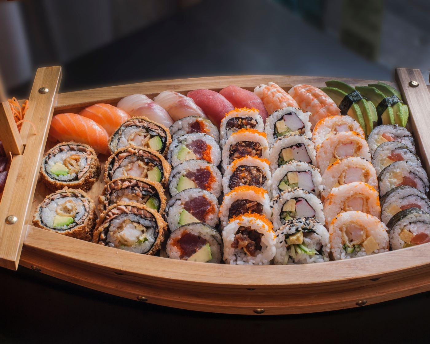 cuisine japonaise à Abidjan,kesako?, serial foodie, afroepicurien, abidjan, cote d'ivoire, restaurant japonais Abidjan