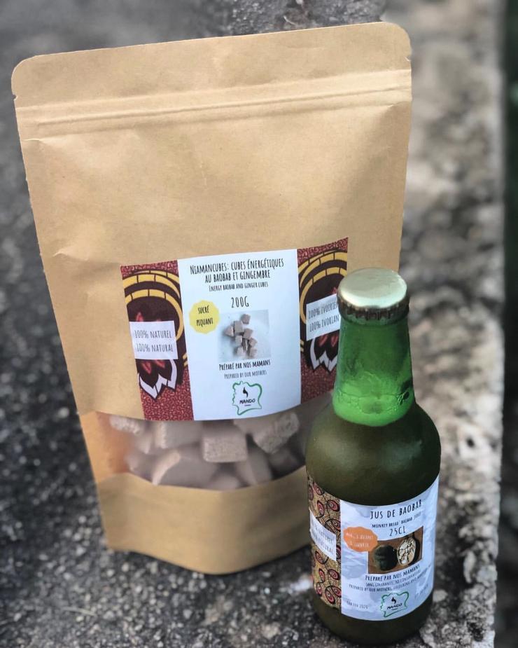 Mando foods&co Abidjan, abidjan, cote d'ivoire, serialfoodie, premier critique gastronomique ivoirienne