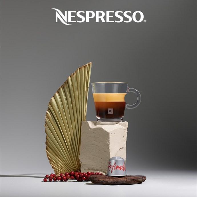 fête des mères 2021, Cumplida Refinada Nespresso , serialfoodie, blog, critique gastronomique, foodie, cafe nespresso, abidjan, cote d'ivoire