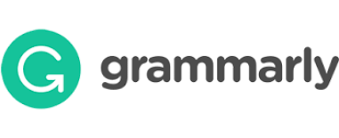 Grammarly 1.5.40 Crack