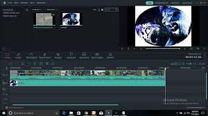 Wondershare Filmora 2018 Latest Crack