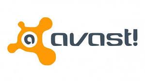 Avast Free Antivirus 18.5.3931 Crack