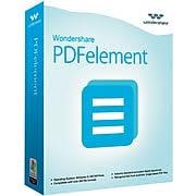 Wondershare PDFelement 6 6.8.0.3523 Crack