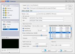 DVDFab 10.0.9.2 Latest Crack