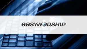 EasyWorship 7.0.4.1 Crack