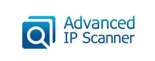 Advanced IP Scanner 2.5.3646 Crack