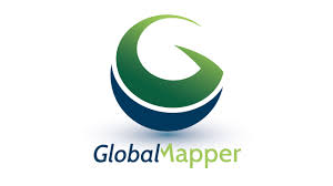 Global Mapper 19.1 Crack