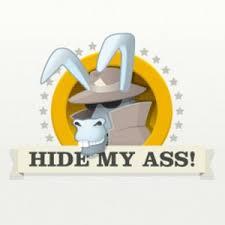 HMA! Pro VPN 4.0.114 Crack