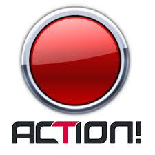 Mirillis Action! 3.1.6 Crack