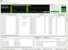 Process Lasso Pro 9.0.0.456 Crack