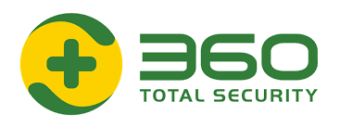 360 Total Security 10.0.0.1167 Crack