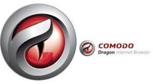 Comodo Dragon Internet Browser 67.0.3396.99 Crack