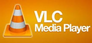 VLC Media Player 3.0.3 Crack