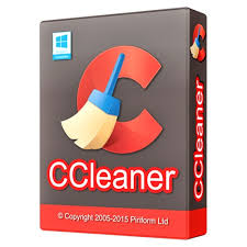 CCleaner Pro 5.44.6577 Crack