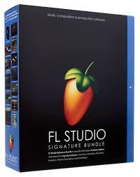 FL Studio 20.0.3.532 Crack