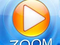 zoom uploader serial
