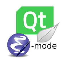 Qt Creator 4 7 0 Crack & Serial Key Free Download