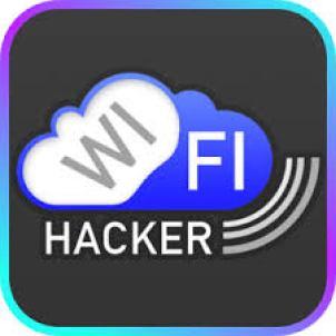 Package wifi-password-hacker-tool-2018.