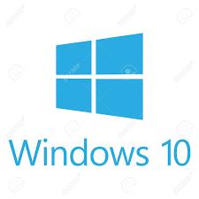 Microsoft Windows 10 AIO Bootable Crack