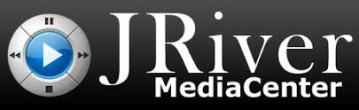 J. River Media Center 24.0.050 Crack