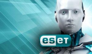 free download serial key for eset nod32 antivirus