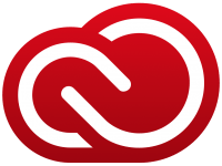 Adobe Creative Cloud Crack 2015 Activation Code