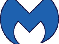 Malwarebytes Anti-Malware Crack Full Update Version