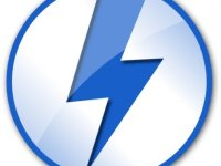 DAEMON Tools Lite Crack 10.10 with Serial Key