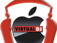 Virtual DJ Pro Crack 2019 Serial Number