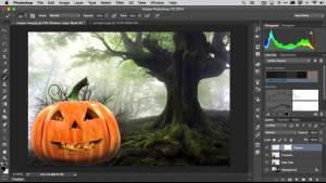 Adobe Photoshop CC Crack 2015 Product Key