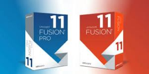 VMware Fusion Pro Crack 10 1 1 with License Keys Full Free