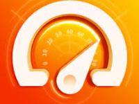 Auslogics BoostSpeed 10.0.23.0 Crack with Serial Key Download!