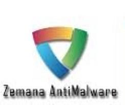 Zemana AntiMalware 3.0.835.0 Crack With Keygen