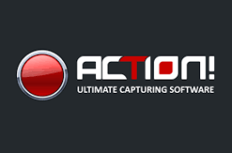 Mirillis Action 3.9.1 Crack