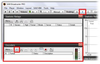 sam broadcaster crack 4.9.8