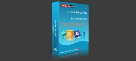 minitool power data recovery v8.1 keygen