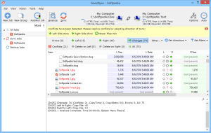 GoodSync 10 9 35 Crack with Product Key 2019 Free Download Here!