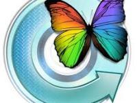 EZ CD Audio Converter 8.3.0.1