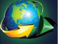 Internet Download Manager 6.32 Build 10 Crack