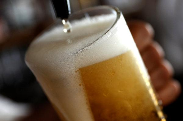 alcohol 120 full version free download for windows 7 32 bit