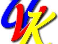 UVK Ultra Virus Killer 10.11.8.0 Crack