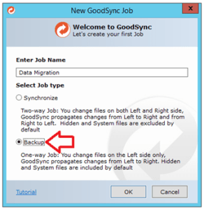 GoodSync 10 10 2 2 Crack with Product Key Free Download
