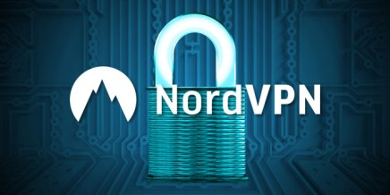 NordVPN 6 23 10 0 Crack & Product Number Free Download