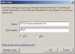 CPUID HWMonitor Pro 1.41 Crack